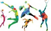 Кислород в спорте